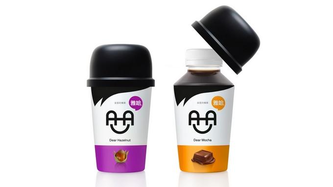 Coup de coeur packaging ! (5)
