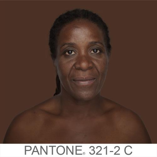 Pantone (10)
