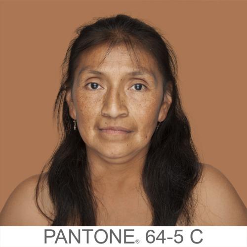 Pantone (11)