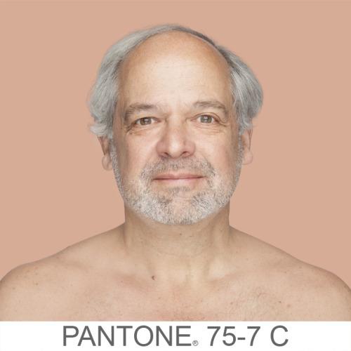 Pantone (5)