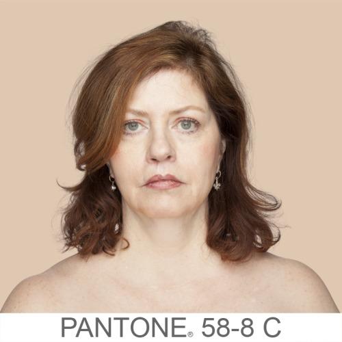 Pantone (7)