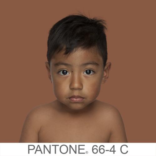 Pantone (9)