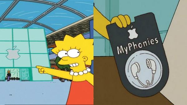 Simpsons (1)