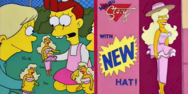 Simpsons (10)