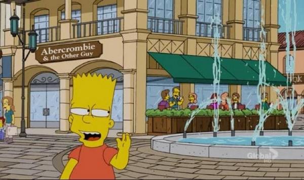 Simpsons (13)