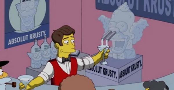 Simpsons (5)