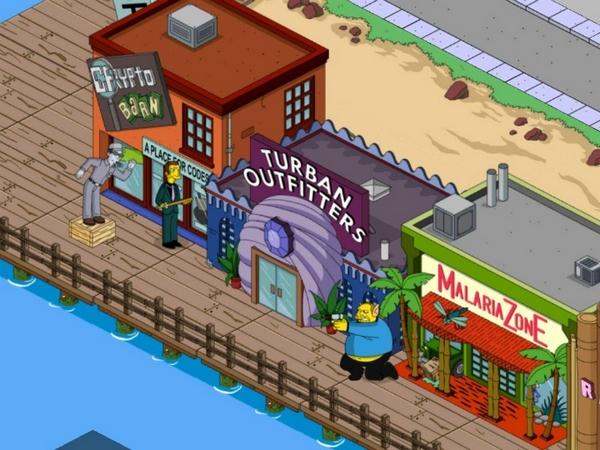 Simpsons (6)
