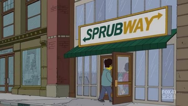 Simpsons (7)