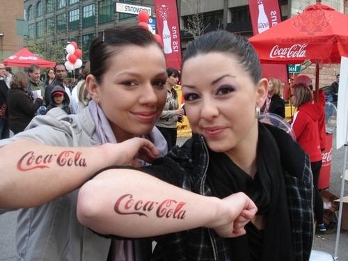 marques tatoo (11)