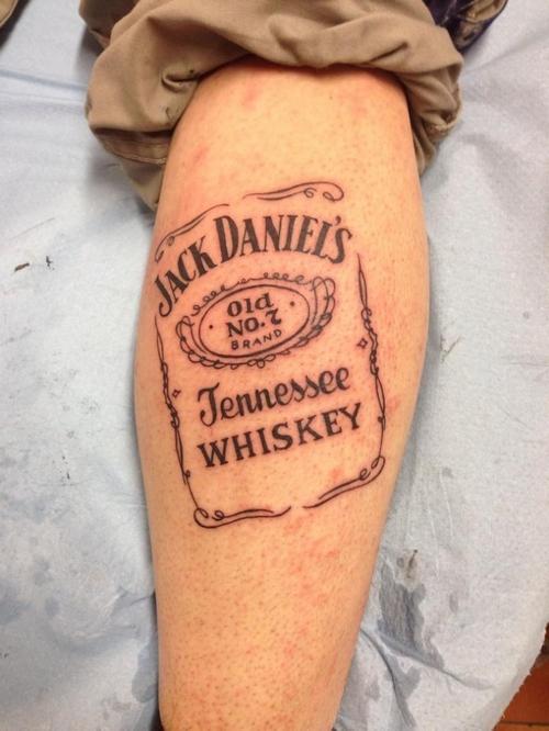 marques tatoo (12)