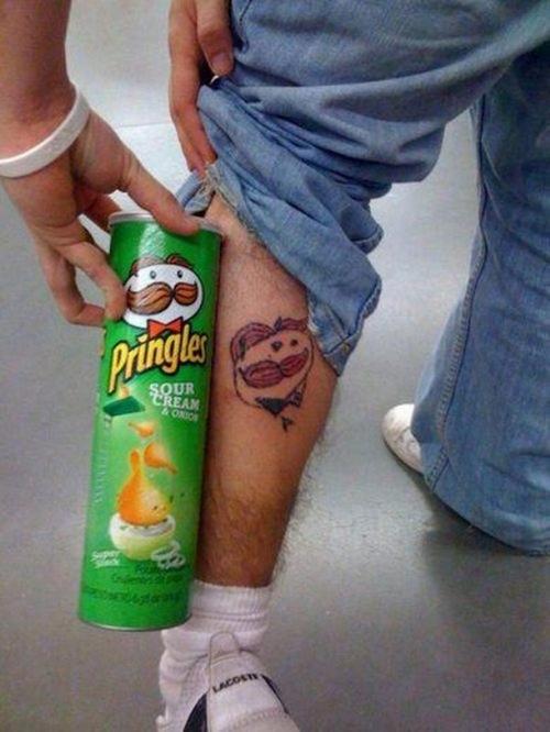 marques tatoo (2)