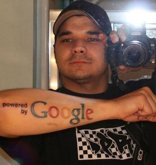 marques tatoo (5)