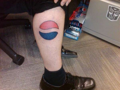 marques tatoo (7)