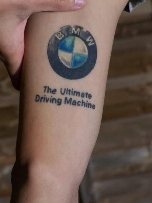 marques tatoo (8)