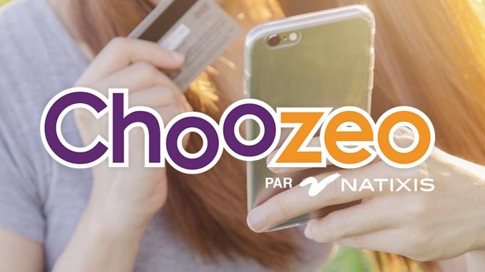 Nouvelles références naming : Amplus et Choozeo