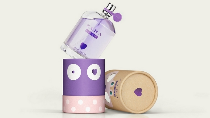 Coup de coeur packaging ! (6)