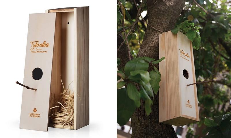 Packaging (7)