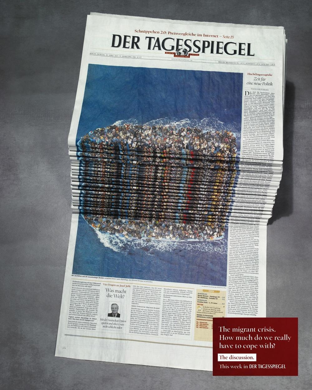 Print (10)