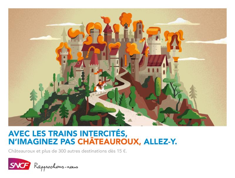 SNCF (1)