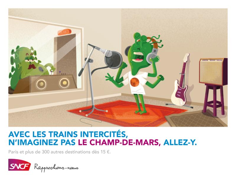 SNCF (10)