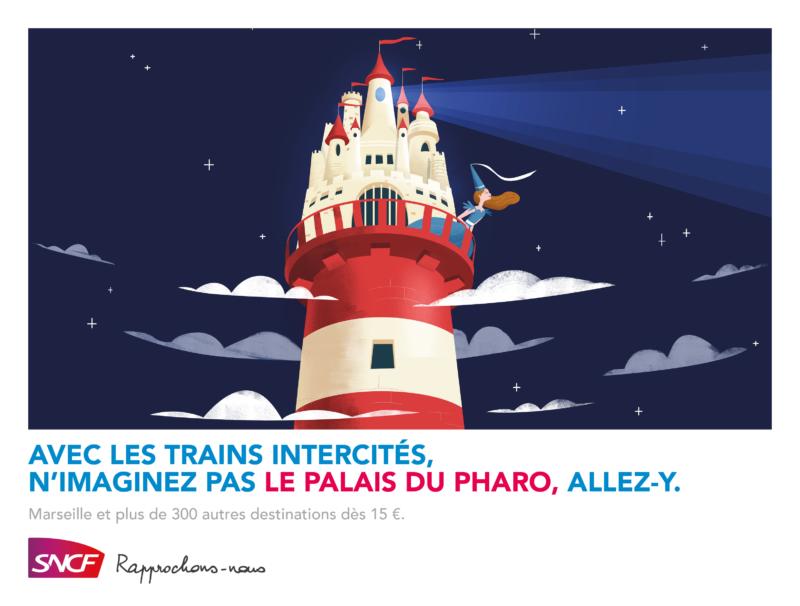 SNCF (11)