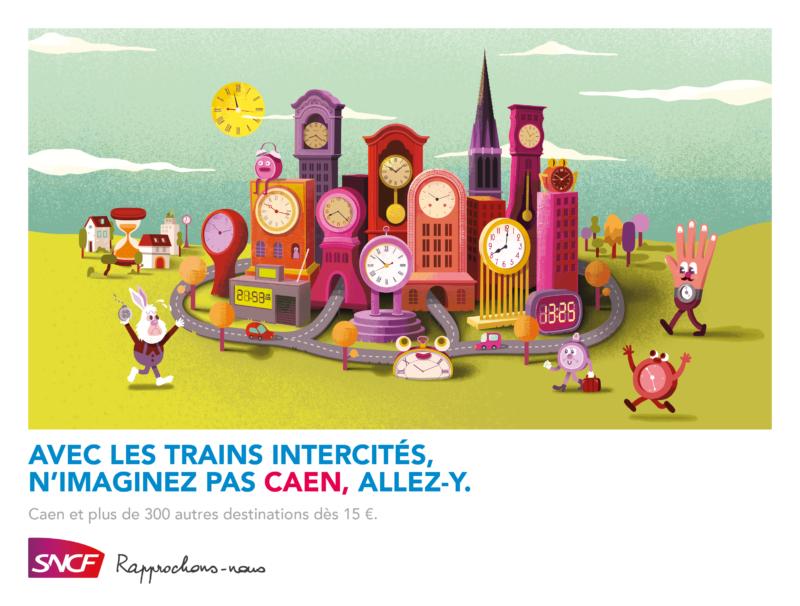 SNCF (12)