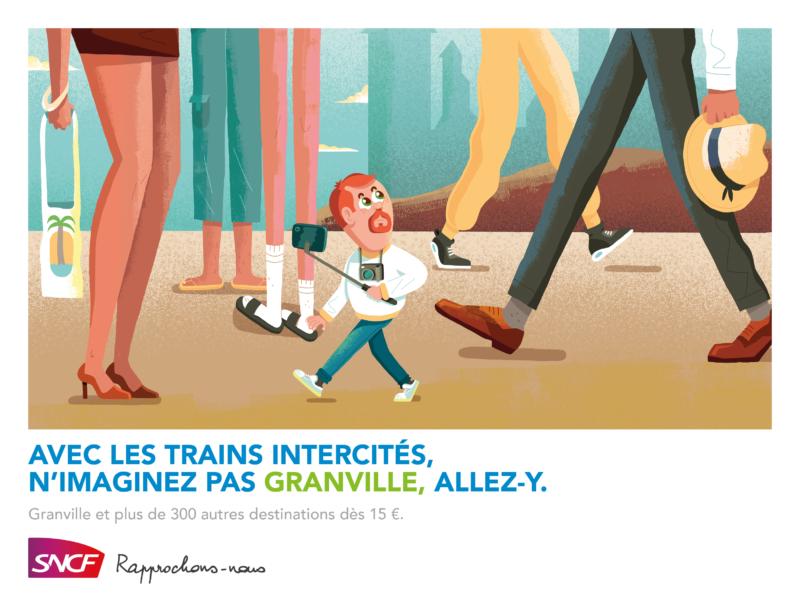 SNCF (14)