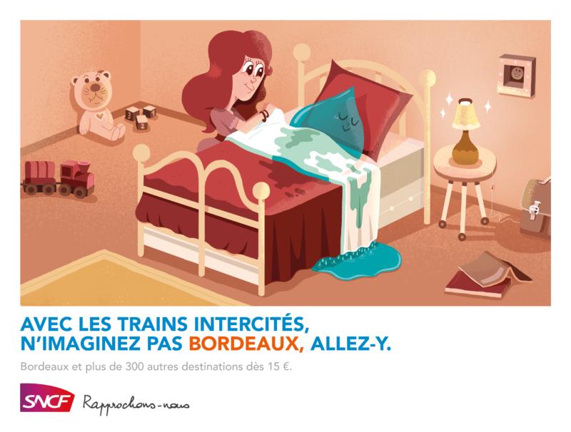 SNCF (15)