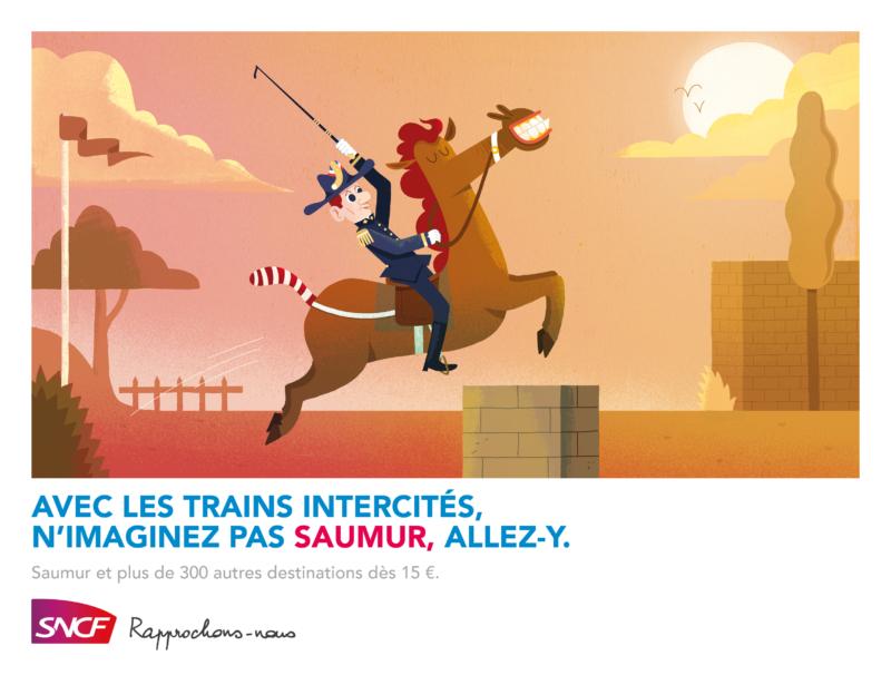 SNCF (16)