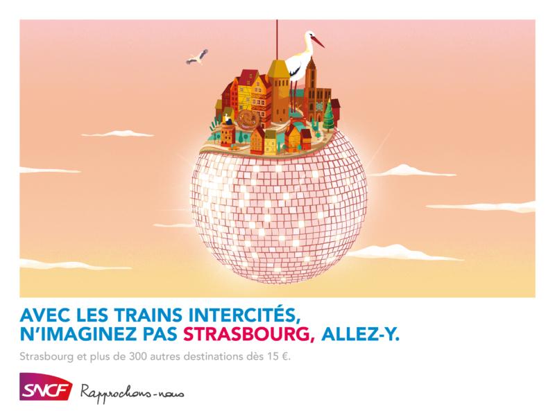 SNCF (17)