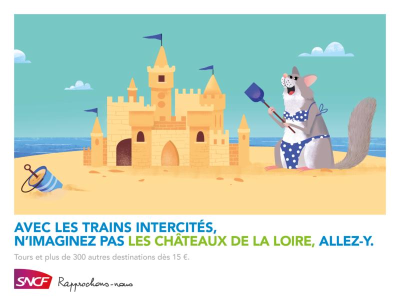 SNCF (18)