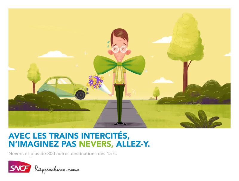SNCF (2)