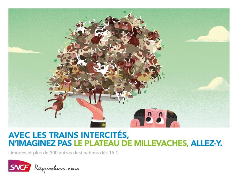 SNCF (3)