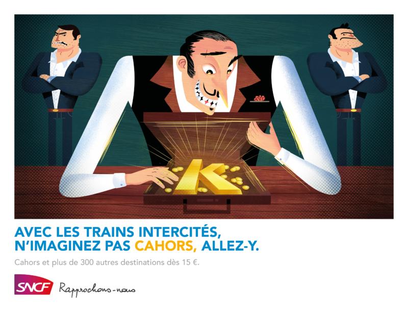 SNCF (4)
