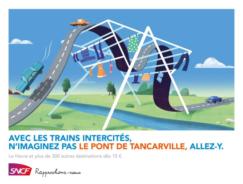 SNCF (5)