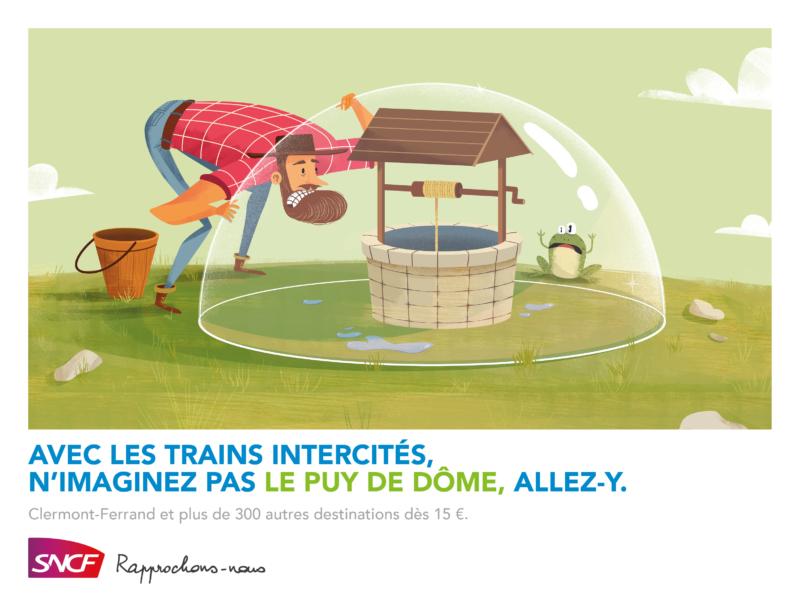 SNCF (6)