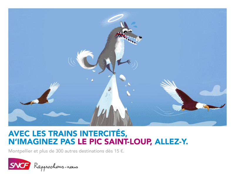 SNCF (7)