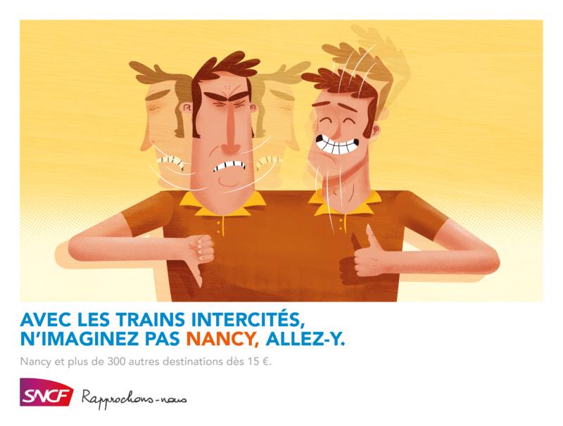 SNCF (8)