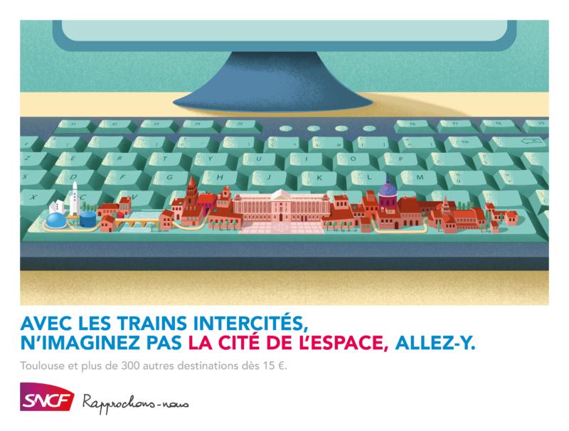 SNCF (9)