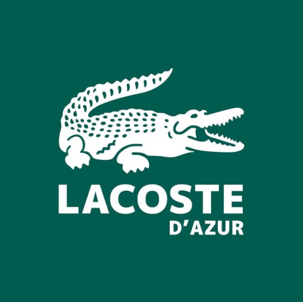 Célèbre Des logos version jeux de mots - Agence de naming Énékia LN94