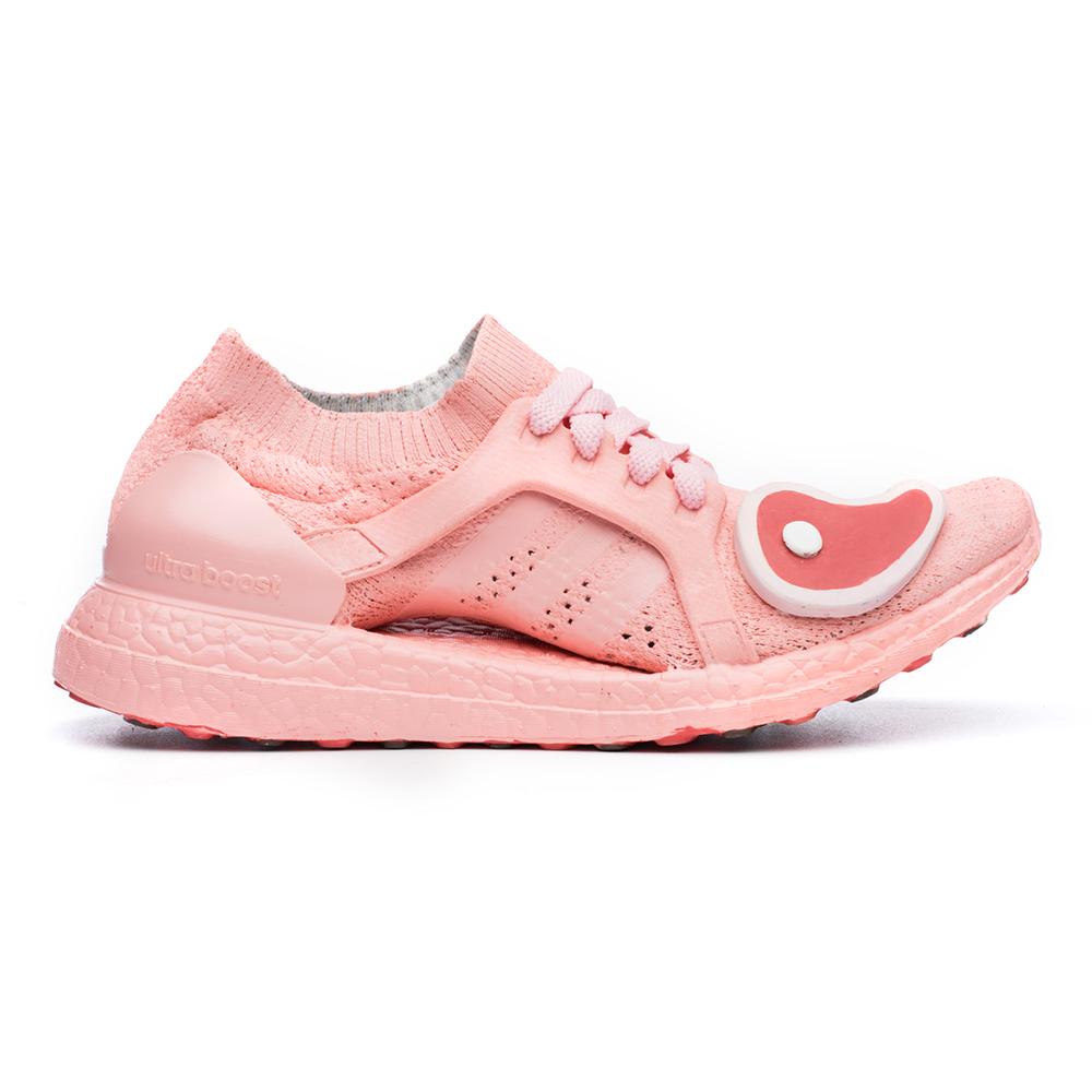 Adidas (10)
