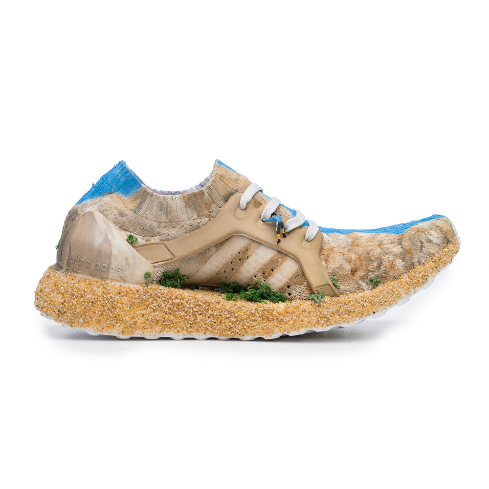 Adidas (11)