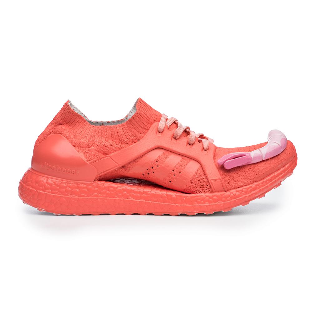 Adidas (12)