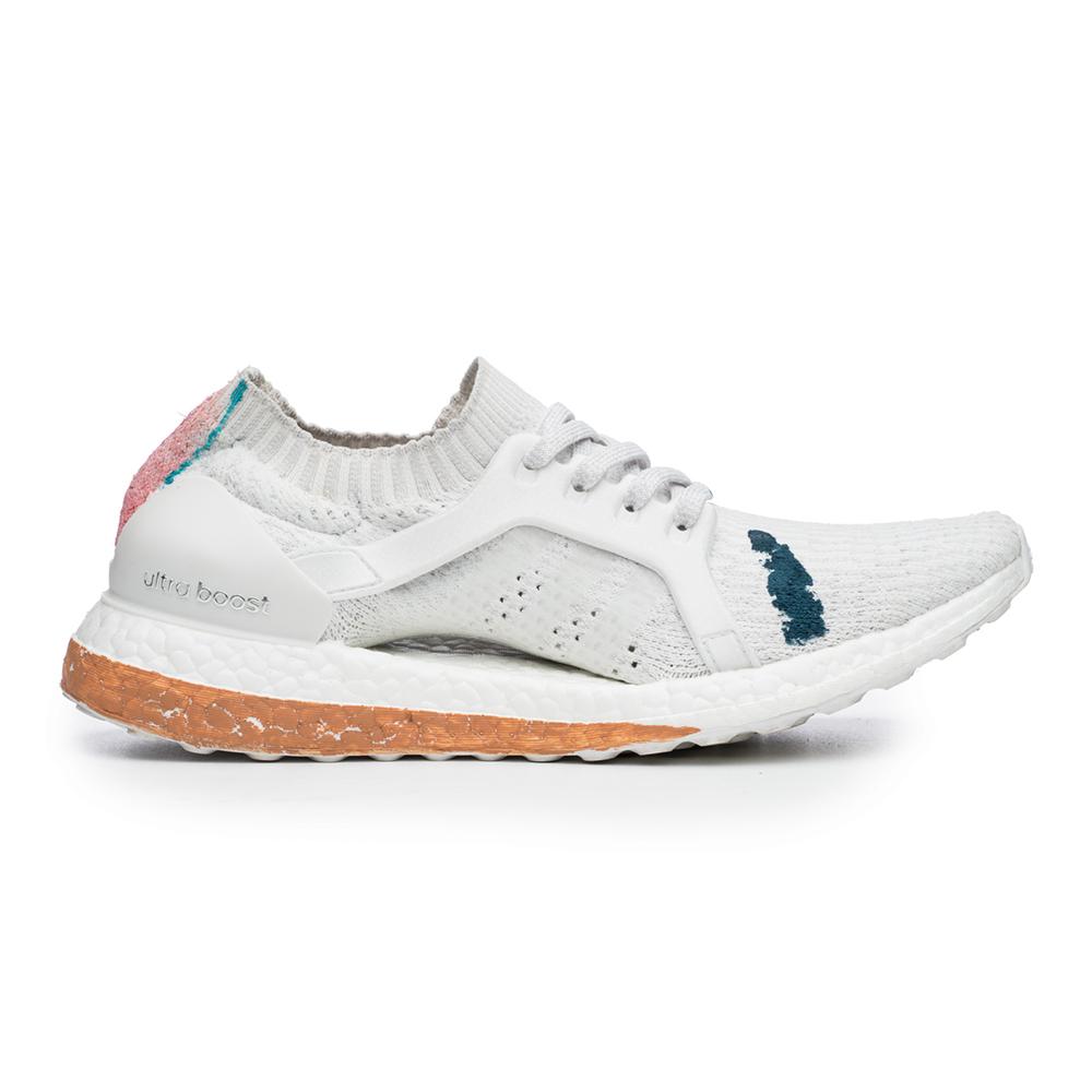 Adidas (13)