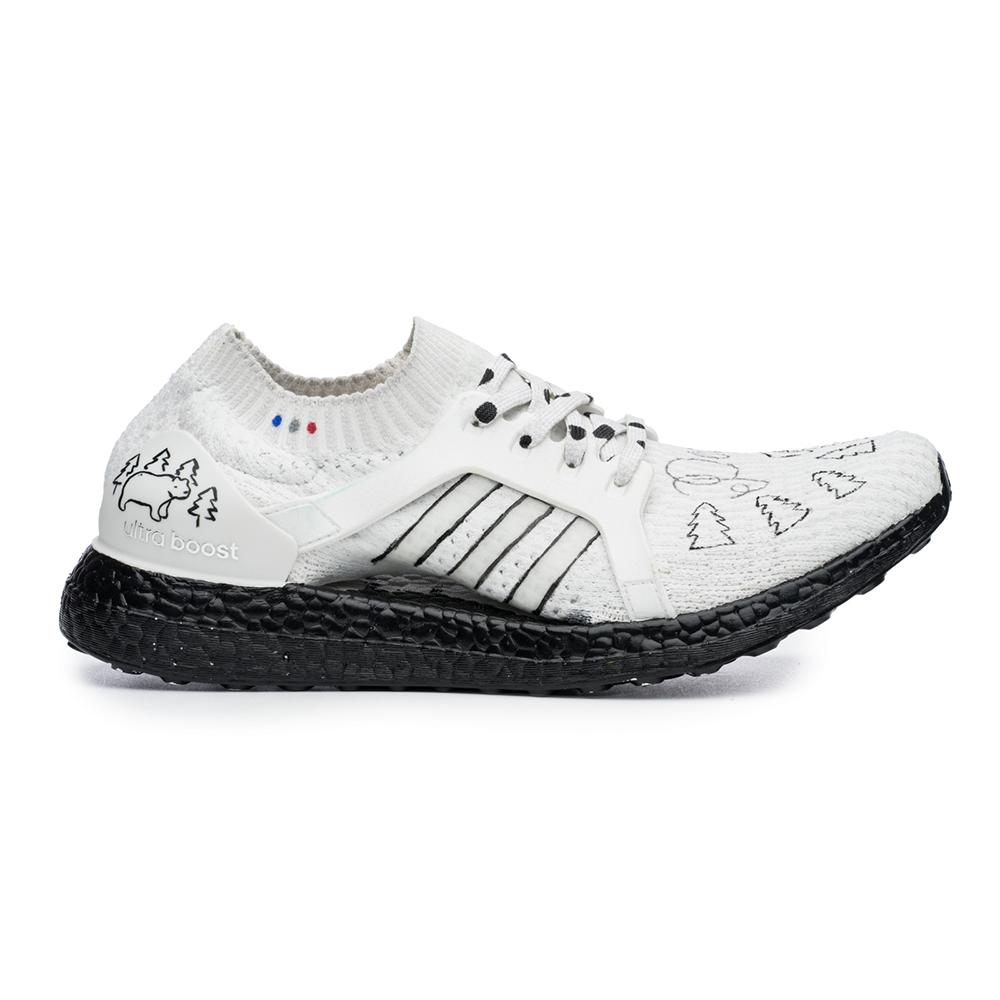 Adidas (14)