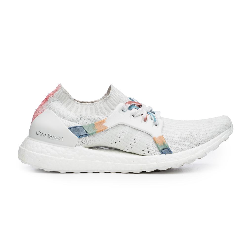 Adidas (15)