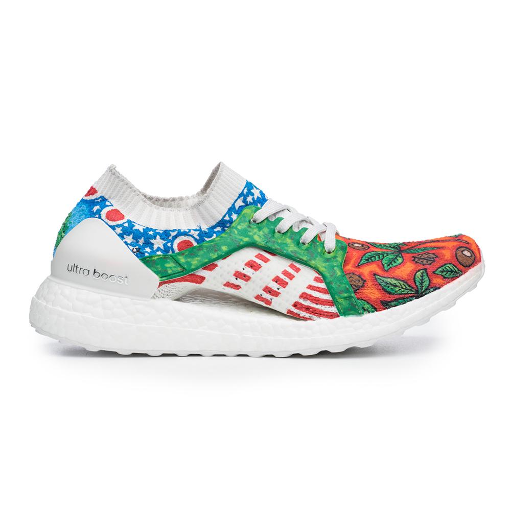 Adidas (17)