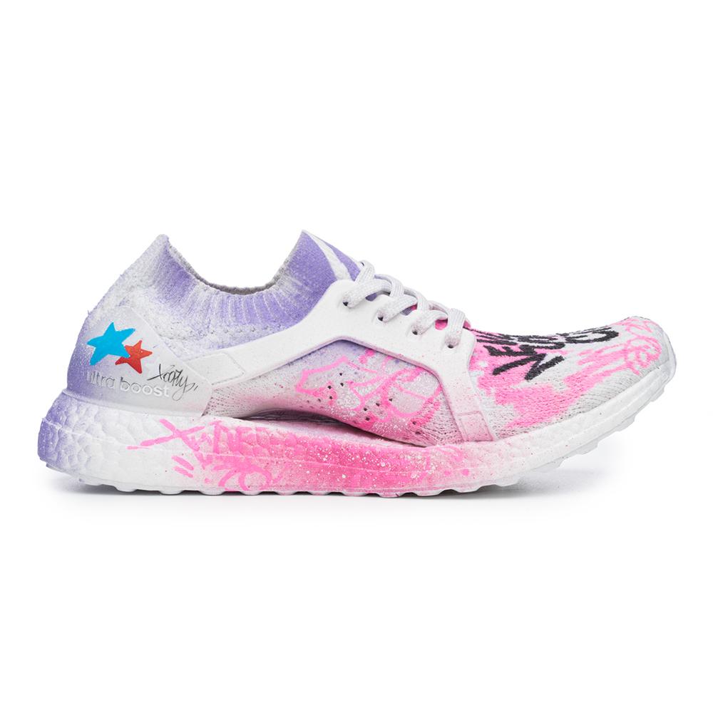 Adidas (20)