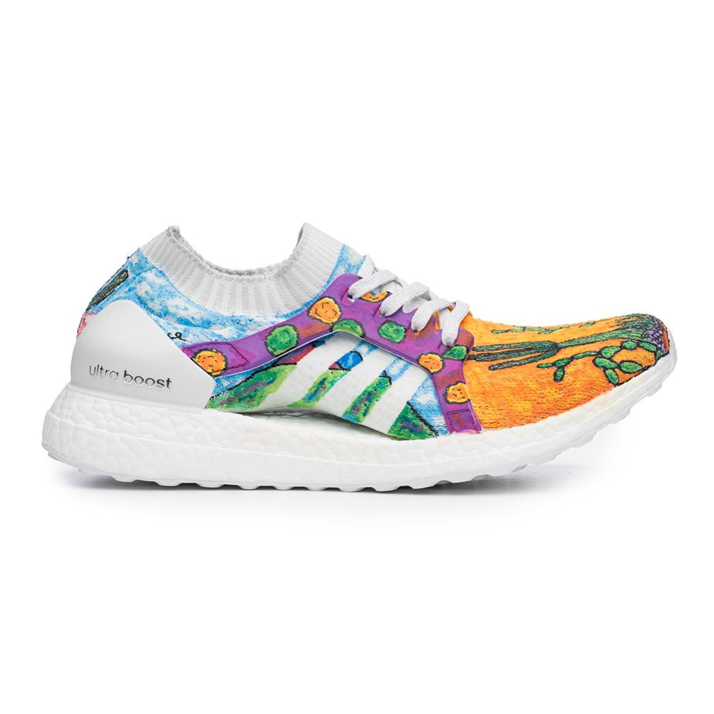 Adidas (21)