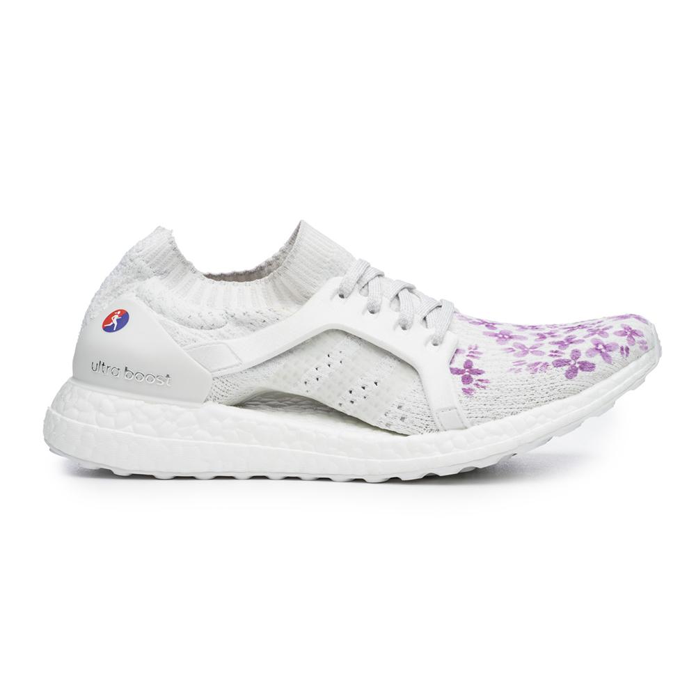 Adidas (23)